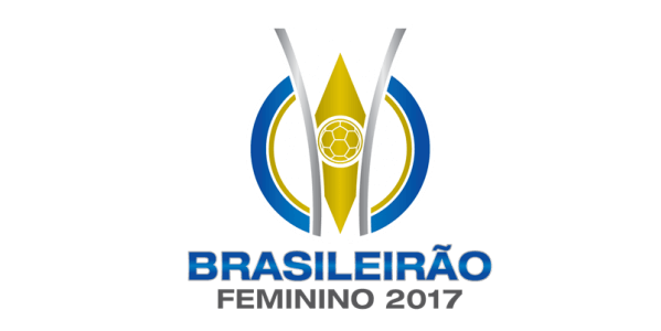 Brasileirão Feminino série B