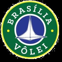 Brasília Vôlei Feminino