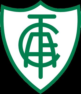 América-MG Futebol Feminino