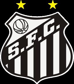 Santos - Paulistão Feminino 2018