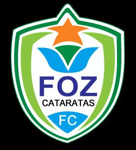 Foz Cataratas - Futebol Feminino