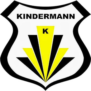 Kindermann - Futebol Feminino