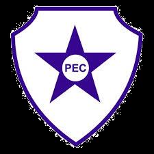 Pinheirense - Futebol Feminino