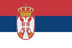 Sérvia - Vôlei Feminino