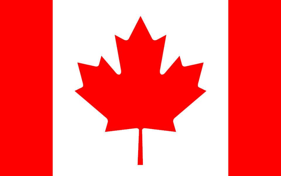 Canadá - Campeonato Mundial de Vôlei Feminino 2018