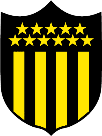 Peñarol - Futebol Feminino