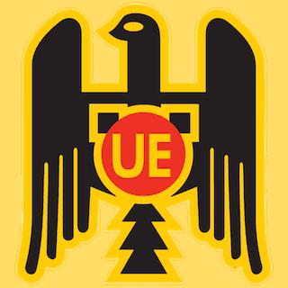 Union Espanhola - Futebol Feminino