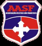 São Francisco Futebol Feminino