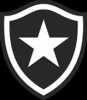 Botafogo Futebol Feminino