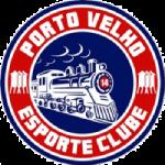 Porto Velho EC Futebol Feminino