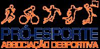 Pro Esporte Basquete Feminino