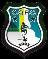 Santa Quitéria Futebol Feminino