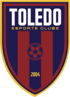 Toledo Futebol Feminino