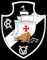 Vasco da Gama Futebol Feminino