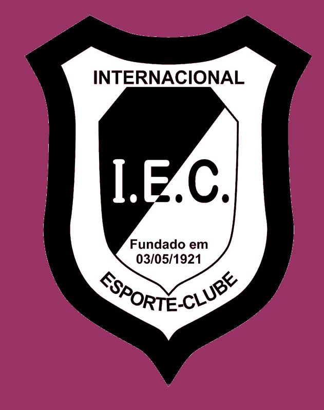 Internacional de Franca Futebol Feminino